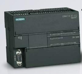 S7-200 SMART,超越SMART